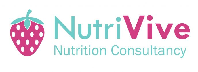 Professional Nutrition Advice Service for individuals  & groups   Please contact the secretary for all enquiries & appointments:                  087 680 2248